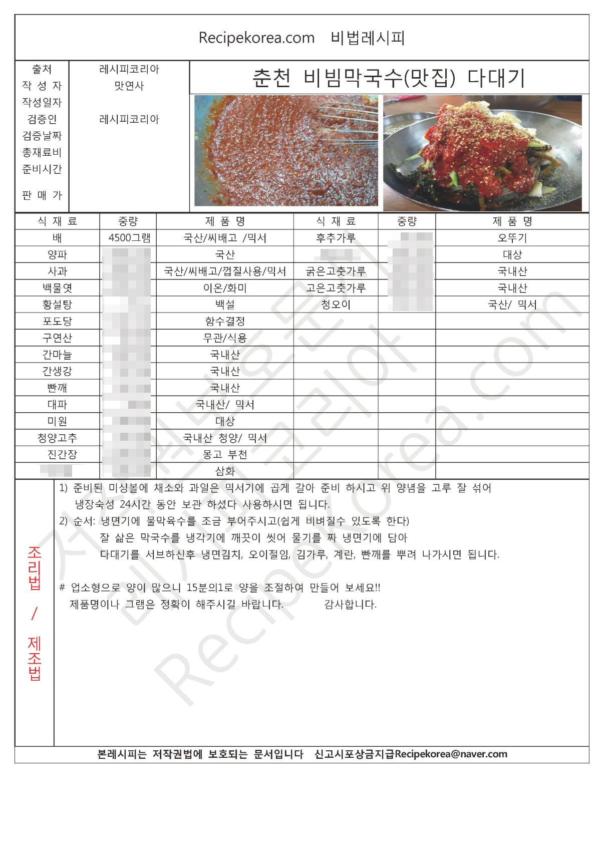 춘천 비빔막국수_MO.jpg